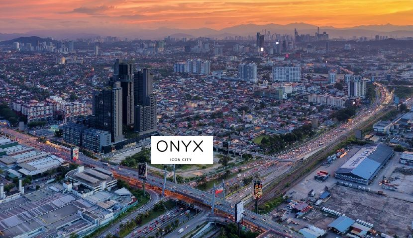onyx-icon-city-construction