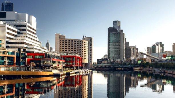 australia-invest-hotels