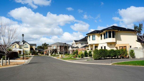 australia-villas