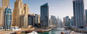 How to Buy Commercial Property in Dubai: A Complete Guide