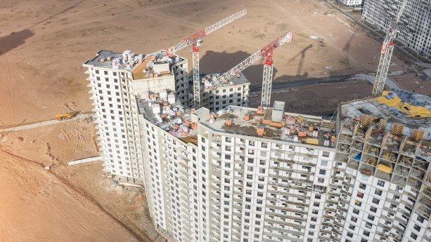 dubai-residential-buildings