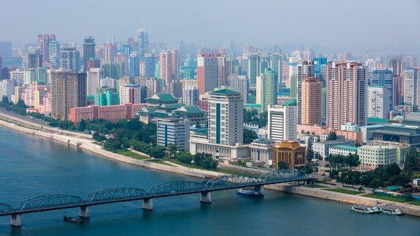 pyongyang-property
