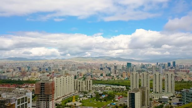mongolia-property