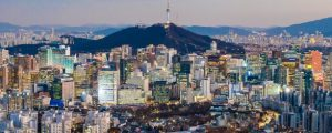How to Invest in Commercial Property in Korea: A Complete Guide