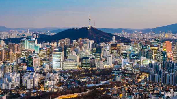 invest-korea-commercial-property
