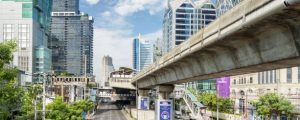 List of Serviced Apartments in Bangkok: Our Top 7 Picks