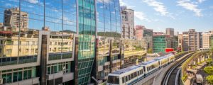 Investing in Taiwan Commercial Property: A Complete Guide