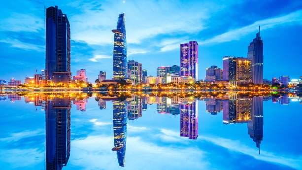 Why You Should Invest in Vietnam Property