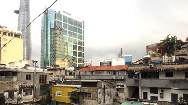 vietnam-property-prices
