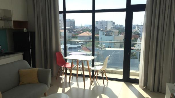 vietnam-serviced-apartment