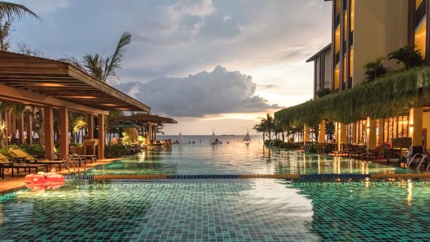 invest-philippines-hotels