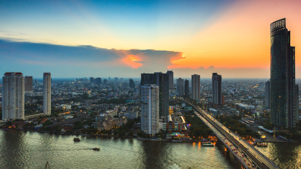 best-areas-buy-bangkok-property