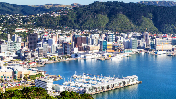 buy-hotels-new-zealand