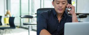 Top 4 Real Estate Websites in Thailand
