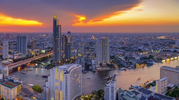 thailand-commercial-property-tax