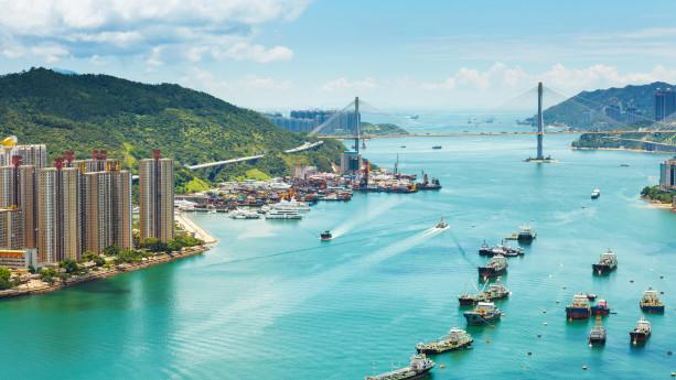hong-kong-land
