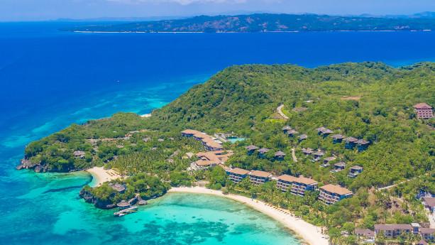 philippine-land