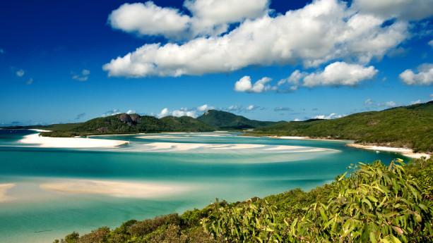 australia-land-investment