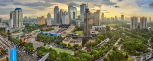 Investing in Indonesia REITs: The Complete Guide