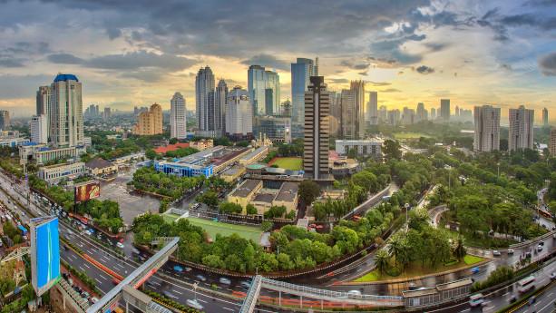 indonesia-reit