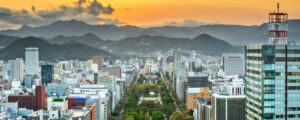 Buying Land in Japan: Foreign Investor's Guide