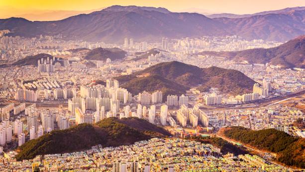 korea-land