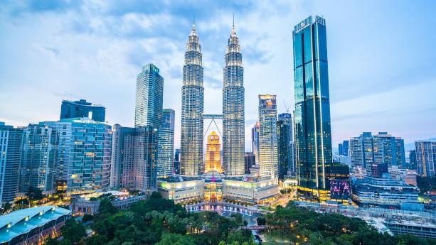 malaysia-reit