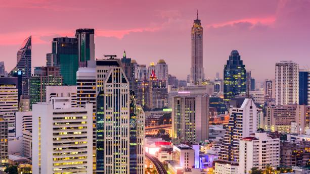 thailand-reit