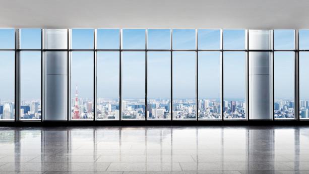 japan-office-building