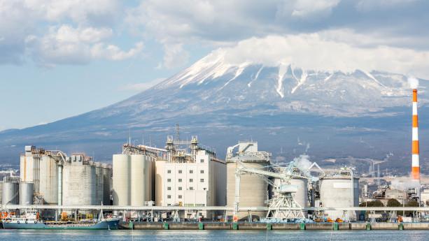 japan-industrial-real-estate