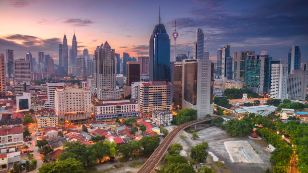 malaysia-office-space