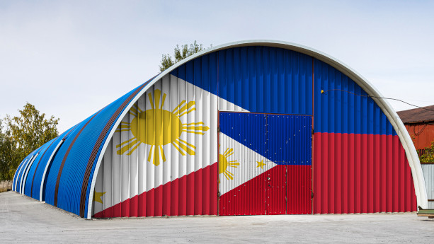 philippines-industrial-real-estate
