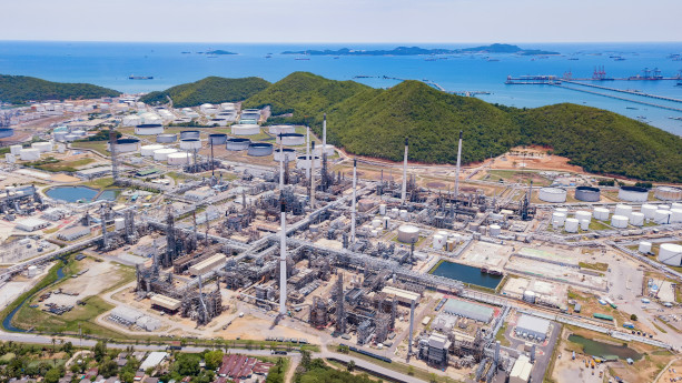 thailand-industrial-property