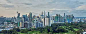 Buying Industrial Real Estate in Malaysia: A Complete Guide