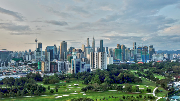 malaysia-industrial-real-estate