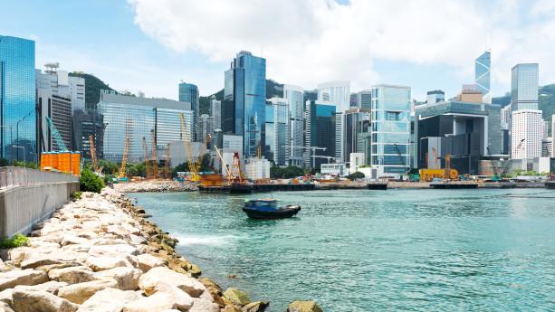 invest-hong-kong-hotels