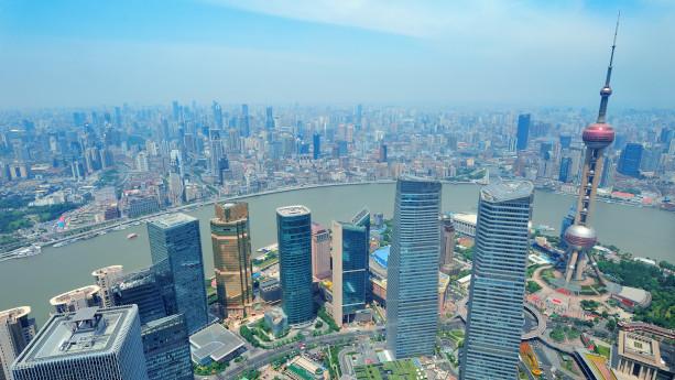 shanghai-property-management