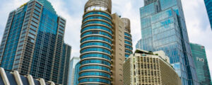 Top 9 Property Management Companies in Indonesia