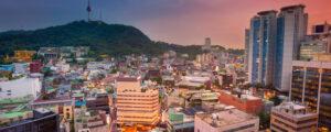 Top 8 Property Management Companies in Korea