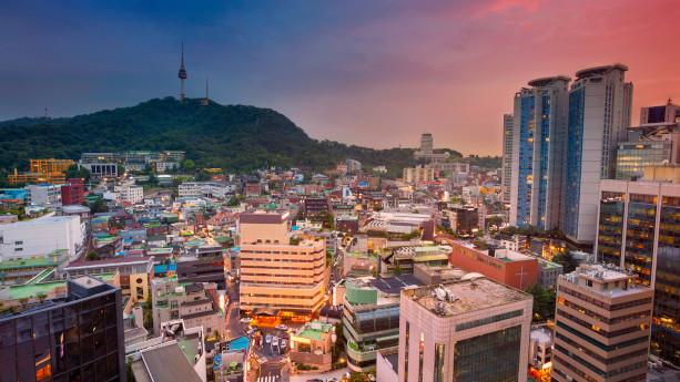 korea-property-management
