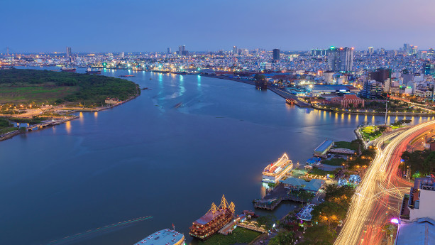 vietnam-property-booking-fee