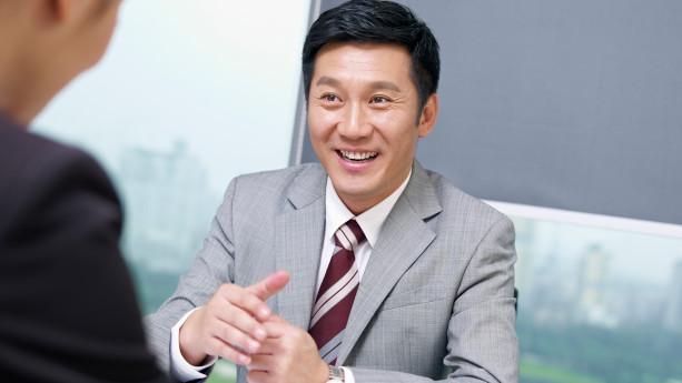 china-real-estate-websites