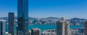 Top Real Estate Websites in Hong Kong: An Overview